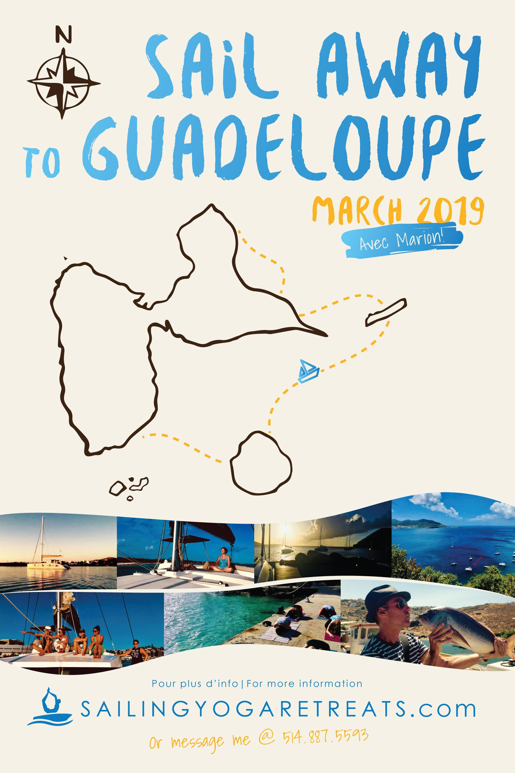 SYR_Guadeloupe2019_V1